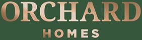 Orchard Homes Logo